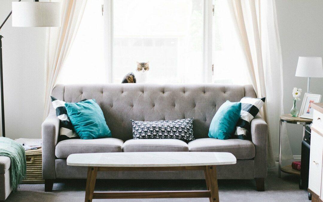 Asunnon osto haaveena – mitä kannattaa ottaa huomioon?